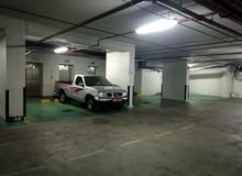 Best price! Nissan Pickup 2013 for sale