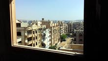apartment Fifth Floor in Cairo for sale - Maadi