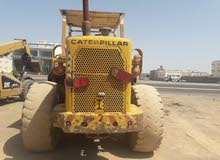 Used  for sale in Al Madinah