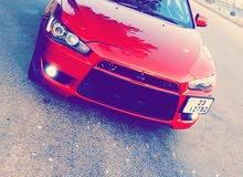 سيارة موديل 2015 جاهز للطلبات داخل عمان والزرقاء وباسعار طرية
