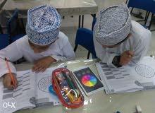 معلمة دروس خصوصية ماجستير جامعة الأزهر