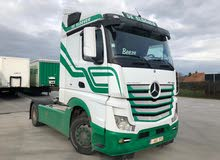 Truck in Gharbia is available for sale