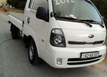 Kia  2012 for sale in Irbid