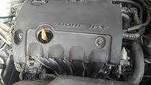 70,000 - 79,999 km Hyundai Elantra 2010 for sale