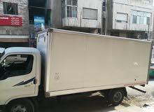 نقل عفش مفروشات خزانات موبيليا نقل أي اشي نقل بضائع