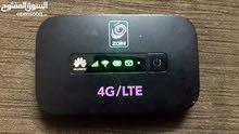 واي فاي زين 4G للبيع