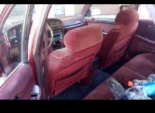 Available for sale! +200,000 km mileage Toyota Cressida 1990