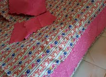 Khartoum - New Mattresses - Pillows available for sale