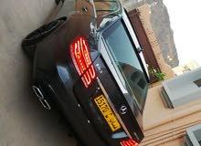 للبيع مرسيدس 2013 بحاله الوكاله..E350