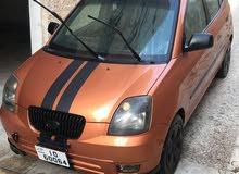 Kia  2008 for sale in Amman