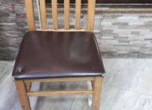 Aqaba – A Tables - Chairs - End Tables available for sale