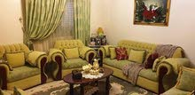3 Bedrooms rooms Unfurnished apartment for sale in Benghazi city Keesh