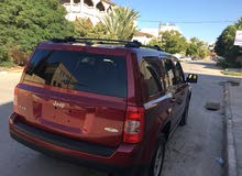 Best price! Jeep Patriot 2012 for sale