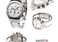 Swatch YCS511GC