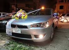 احدث عروض الزفاف احجز الان سياره زفافك بالسائق واحصل على بوكيه العروسين هدية