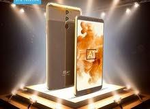 A1 pro Gold