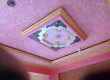 صباغ مبانى مصرى لجميع انواع الصبغ والديكورات لتواصل 93699760