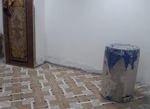 apartment for rent in BasraAl Mishraq al Qadeem