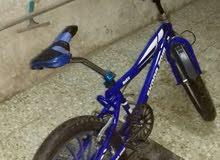 عجلة Skoda  Bmx