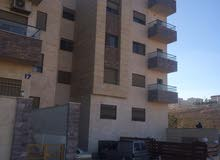 excellent finishing apartment for rent in Amman city - Tabarboor