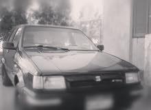 سيات ابيزا 1993 للبيع