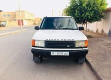 For sale Used Range Rover - Automatic