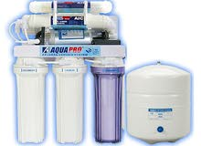 Aquapro 7 Stages water Purifier