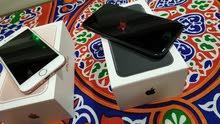 """ر """" iphone 7 128gb"""