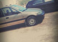 For sale Shuttle 1999