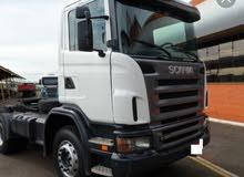 مطلوب سائقين شاحنات في ليبيا العدد 10 سائق ومكان العمل في مدينة مصراته