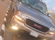 Used 2001 GMC Suburban for sale at best price