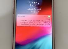 ايفون 7 مستعمل للبيع
