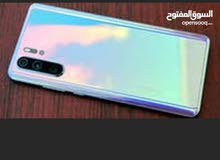 Huawei P30 Pro for sale directly from the owner