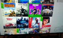 Used Xbox One device for sale at a good price
