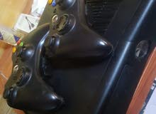 Zarqa - Used Xbox 360 console for sale