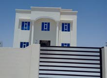 6+ Bedrooms rooms 5+ Bathrooms bathrooms Villa for sale in DhofarSalala