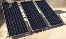 فني لحام كهرباء وخزانات وسخانات شمسية 0786990053