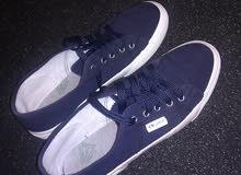 Landay shoes