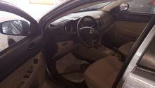 Mitsubishi Lancer 2015 for sale in Al Karak