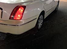 Automatic White Other 2009 for sale