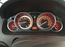 مازدا cx-9 2012 للبيع