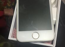 ايفون 5s ذاكره 16 للبيع اقرا الوصف