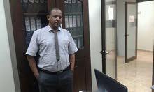 محاسب سوداني ممتاز دوام جزئي  او زيارات أسبوعية بسعر مناسب