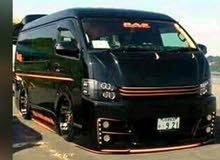 سياره خاصه للتوصيل 50433014 أبو على
