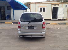 Used 2005 Opel Zafira for sale at best price