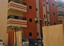 3 rooms 2 bathrooms apartment for sale in TripoliAl-Hadba Al-Khadra