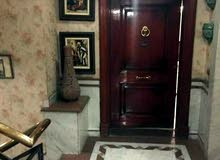 Best property you can find! Apartment for sale in Doha neighborhood