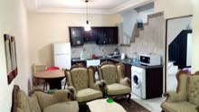 Jubaiha apartment for rent with 2 Bedrooms rooms