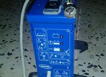 مطلوب جهاز شحن كرسي كهربائي معاقين 0924978372