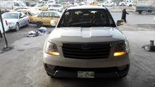 170,000 - 179,999 km mileage Kia Mohave for sale